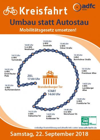 kreisfahrt-routengrafik-2018-107x150mm-an.png